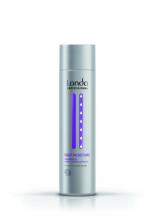 Londa Professional Deep Moisture Shampoo 250ml