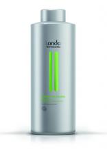 Londa Professional Impressive Volume Shampoo 1000ml
