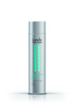 Londa Professional Scapl Vital Booster Shampoo 250ml