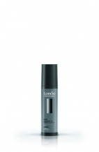 Londa Professional Solidify It 100ml