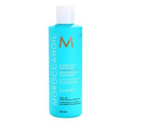 Moroccanoil Clarifying Shampoo čistící šampon 250 ml