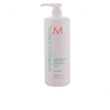 Moroccanoil Extra Volume Conditioner kondicionér pro objem vlasů 1000 ml
