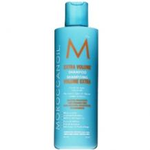 Moroccanoil Extra Volume Shampoo pro objem vlasů 250 ml