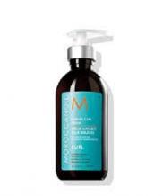 Moroccanoil Intense Curl Cream intenzivní krém pro vlnité a kudrnaté vlasy 300 ml