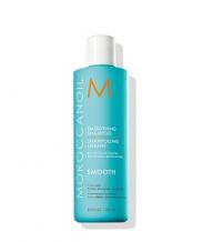 Moroccanoil Smoothing Shampoo šampon na vlasy 250 ml