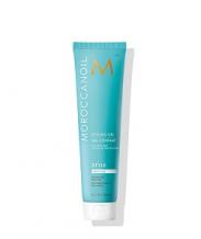 Moroccanoil Styling Gel Medium stylingový gel na vlasy 180 ml