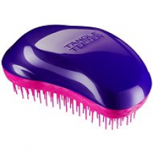 Tangle Teezer The Original Plum Delicious fialový kartáč