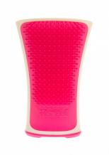 Tangle Teezer Aqua Splash růžový kartáč