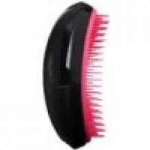 Tangle Teezer Salon Elite černo - růžový kartáč