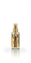 Wella Oil Reflections Smoothening Oil 100ml
