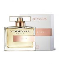 Yodeyma Paris BELLA Eau de Parfum 100ml.