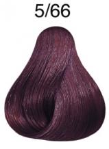 Wella Color Touch přeliv 5/66 sv.hnědá fialová int. 60ml