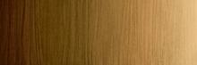 Magma by Blondor /03+ přírodní zlatá - na tmavé 120ml