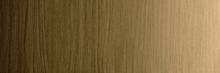 Magma by Blondor /07+ přírodní hnědá - na tmavé 120ml