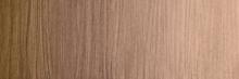 Magma by Blondor /36 zlatě fialová 120ml