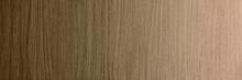Magma by Blondor /39+ popelavě zlatá - na tmavé 120ml