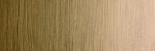 Magma by Blondor /89 popelavě perleťová - na světlé 120ml