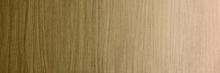 Magma by Blondor /89+ popelavě perleťová - na tmavé 120ml