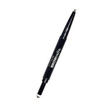 Maybelline Brow Satin Dark Blonde tužka na obočí 0,71 g