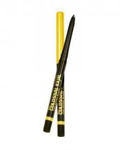 Maybelline Colossal Kajal 12h Extra Black tužka na oči 0,35 g