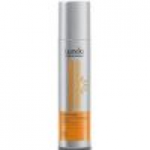 Londa Professional Sun Spark Conditioning Lotion 250 ml