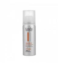 Londa Professional Create It Creative Spray 50 ml