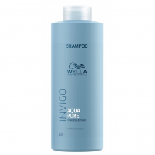 Wella Invigo Balance Aqua Pure 1000 ml