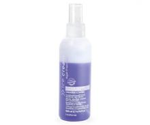 Dvoufázový kondicionér pro melírované vlasy Bi-phase Blonde - 200 ml