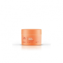Wella Invigo Nutri Enrich Deep Nourishing Mask 150 ml