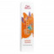 Wella Color Fresh CR INFINITE ORANGE , 60ml