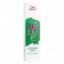 Wella Color Fresh CR NEVERSEEN GREEN , 60ml