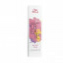 Wella Color Fresh CR NUDIST PINK, 60ml