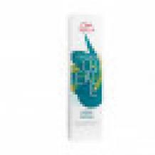 Wella Color Fresh CR SUPER PETROL, 60ml
