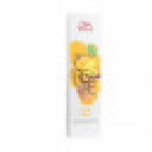 Wella Color Fresh CR UBER GOLD , 60ml