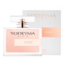 Yodeyma Paris YODE Eau de Parfum 100ml