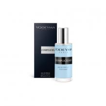 Yodeyma Paris COMPLICIDAD Eau de Parfum 15ml.