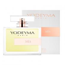 Yodeyma Paris MÍA Eau de Parfum 100ml