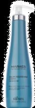 MARAES Color Nourishing Shampoo S Monoi de Tahiti 300ml