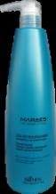 Maraes Color Nourishing shampoo con Monoi de Tahiti 1000ml
