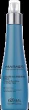 MARAES Color Nourishing SHIELD con Monoi de Tahiti 125 ml
