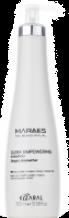 MARAES Sleek Empowering Shampoo Posilující uhlazující šampon 300 ml
