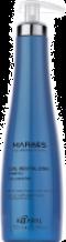 MARAES CURL REVITALIZING SHAMPOO Revitalizační šampon pro kudrnaté, vlnité a krepaté vlasy 300 ml