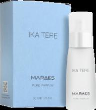 MARAES Ika Tere - Pure Parfum 50 ml