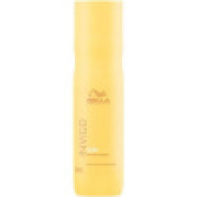 Wella Invigo After Sun Cleansing Shampoo 250ml