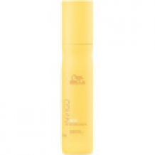 Wella Invigo Sun UV Hair Color Protection Spray 150ml