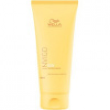 Wella Invigo After Sun Express Conditioner 200ml