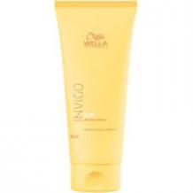 Wella Invigo After Sun Cleansing Shampoo  50ml