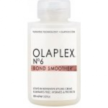 Olaplex N°6 Bond Smoother 100 ml