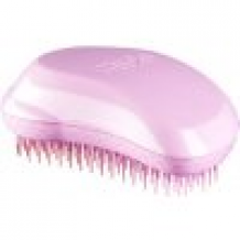 Tangle Teezer Original Fine and Fragile Pink Dawn kartáč na vlasy
