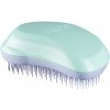 Tangle Teezer Original Fine and Fragile Mint Violet kartáč na vlasy